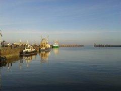 Auenhafen.jpg