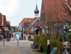 Orteskern-am-Hafen.jpg