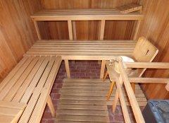Sauna_23.jpg